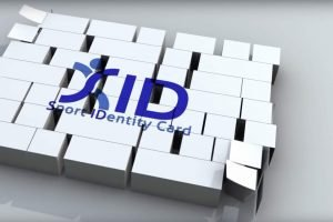 Video Progetto SID