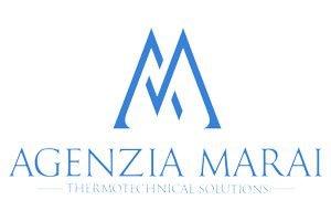Agenzia Marai