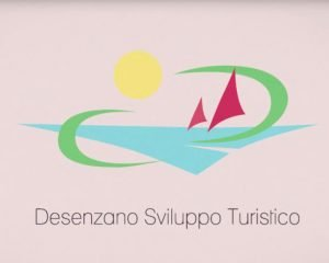 Video Desenzano Sviluppo Turistico