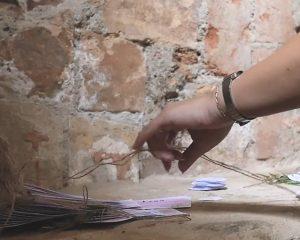 Video Elena Fiori