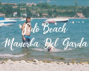 Video Fido Beach