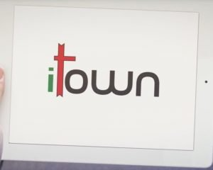 Video Itown