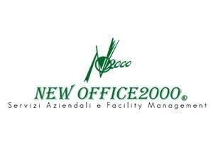 New Office2000