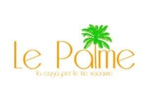 Vacanze Le Palme Sirmione
