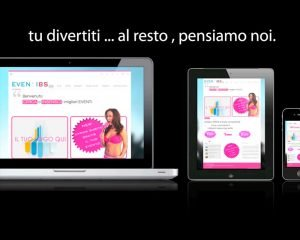 Video Eventi Brescia