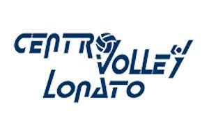 Centro Volley Lonato