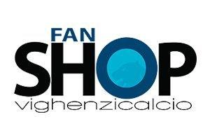 Vighenzi Fan Shop
