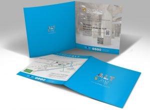 Brochure Idrotrade