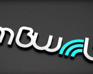 Video Logo 3d