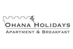 Ohana Holidays